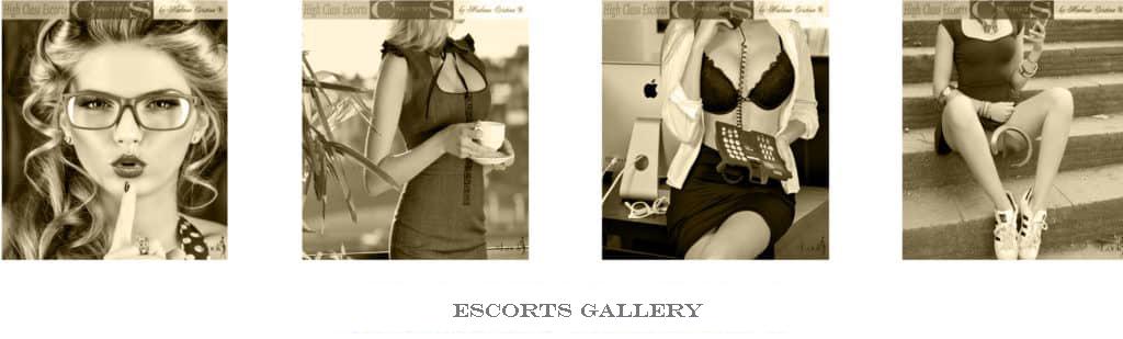 gallery-escorts