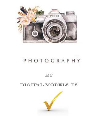 fotos autenticas