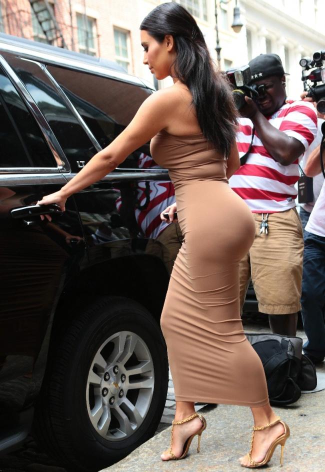 ass escorts